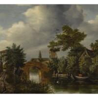 12. Roelof Jansz. van Vries