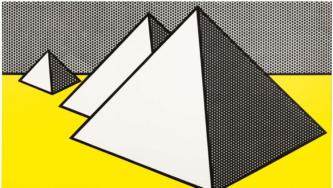 roy-lichtenstein-pyramids.jpg