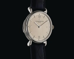 422. Vacheron Constantin
