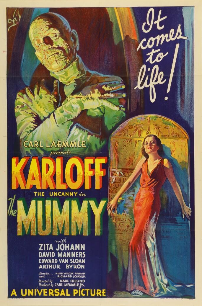 the-mummy-1932-film-poster.jpg
