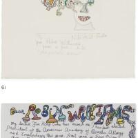 6. Niki de Saint-Phalle