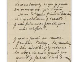 149. Maurice de Vlaminck