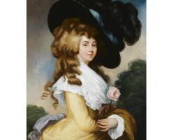 5. Thomas Gainsborough R.A.