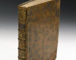 210. Rousseau, Jean-Jacques