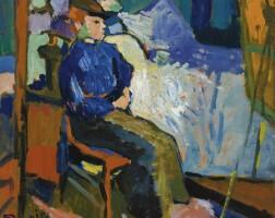 2. André Derain