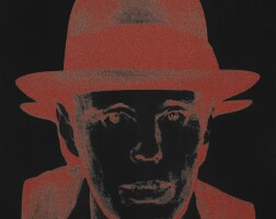 32. Andy Warhol