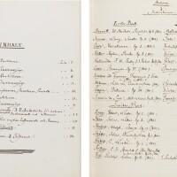 59. Schumann, Robert