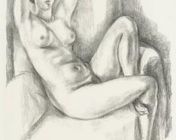 8. Henri Matisse