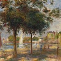 147. Pierre-Auguste Renoir