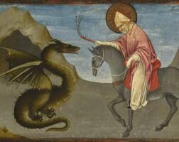 2. Sano di Pietro