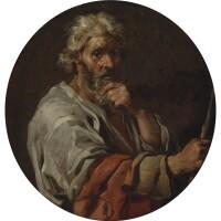 3. Bernhard Keil, called Monsù Bernardo