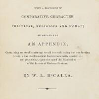 89. mccalla,william latta