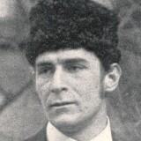 Franz Marc: Artist Portrait