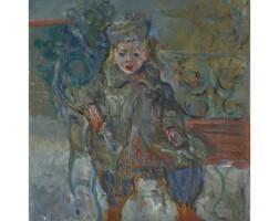 265. Konstantin Andreevich Tereshkovich
