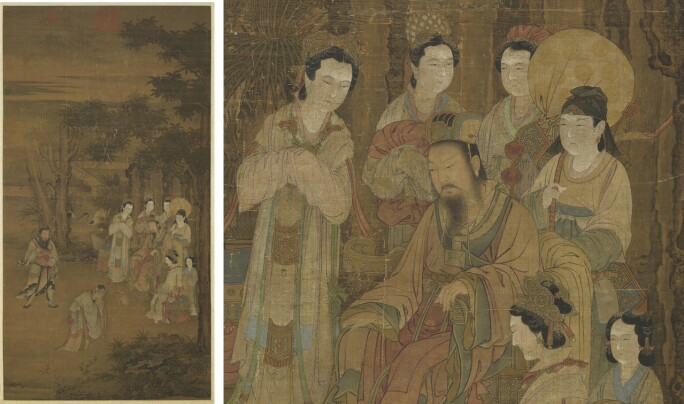 PAINTING-OF-THE-SONG-SEATED-AT-THE-IMPERIAL-COURT.jpg