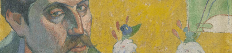 vangoghmuseum-s0224V1962-3840.jpg