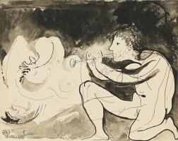 111. Pablo Picasso