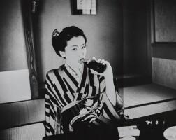 58. Nobuyoshi Araki