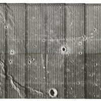 11. lunar orbiter v