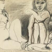 139. Pablo Picasso