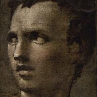 6. After Domenico Beccafumi, called Il Mecarino