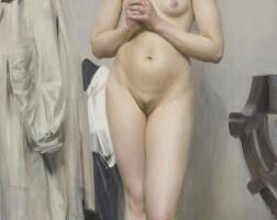 5. Anders Zorn