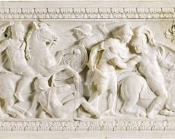 16. north italian, 16th century
