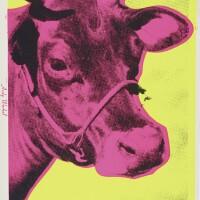 346. Andy Warhol