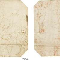 108. Girolamo da Carpi
