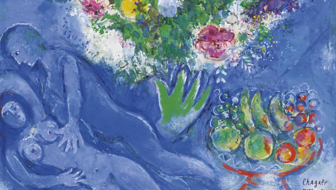 dc-consignment-chagall.jpg