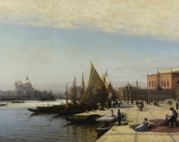 6. Alexei Petrovich Bogoliubov