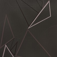 141. Tomma Abts