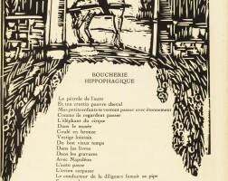 161. Maurice de Vlaminck