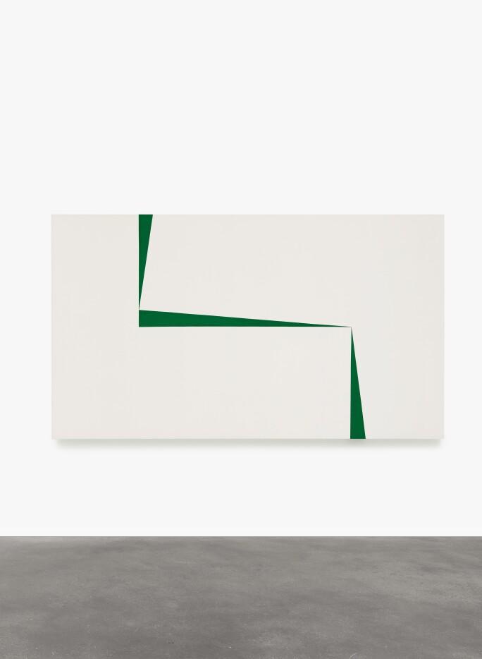 blanco-y-verde