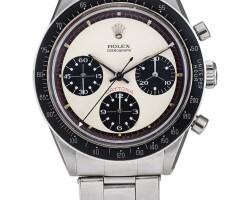 2264. Rolex