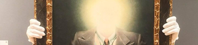 magritte-record-instagram.jpg