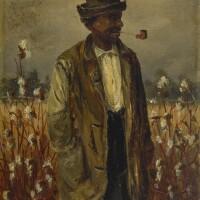 40. William Aiken Walker