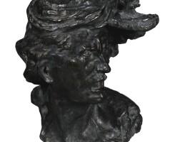 66. Alfredo Pina