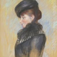 44. Pierre-Auguste Renoir