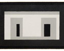121. Josef Albers