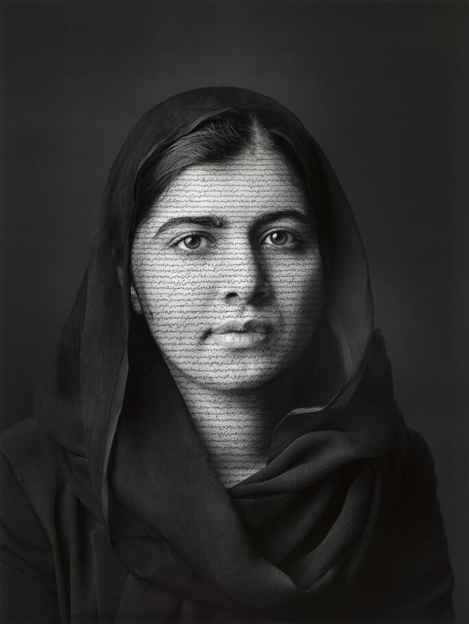 Malala Portrait.jpg