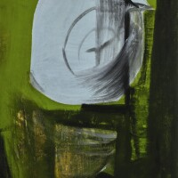24. Peter Lanyon
