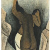 139. Rufino Tamayo