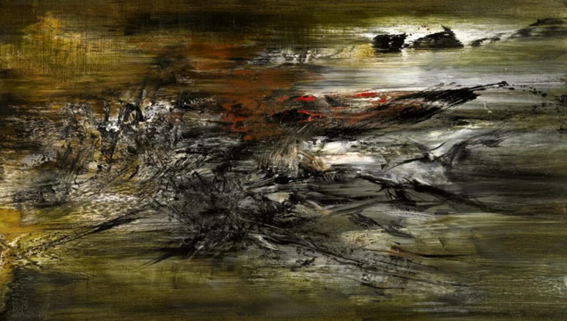 highlights-art-contemporain-recirc1.jpg