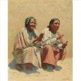 joseph-henry-sharp-the-chanters.jpg