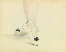 134. Édouard Manet