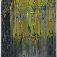 41. Gerhard Richter