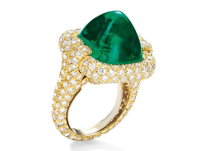 emerald-jewelry-050LHK0817_fpb.jpg