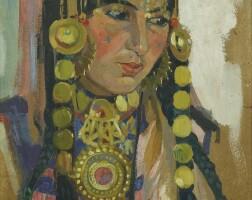 309. Yvonne Kleiss Herzig