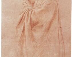 2. Antonio d'Enrico, called Tanzio da Varallo